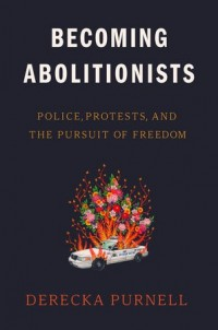 Becoming_Abolitionists