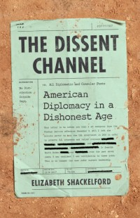 DissentChannel