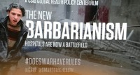 barbarianism2