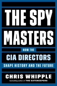 thespymasters